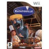 Ratatouille (occasion)
