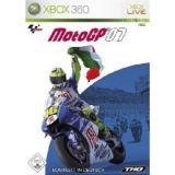Moto Gp 07 (occasion)