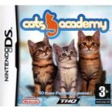 Cats Academy (occasion)
