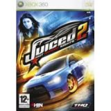 Juiced 2 Hot Import Nights (occasion)