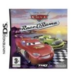 Cars Race O Rama (occasion)