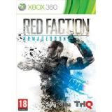 Red Faction Armageddon (occasion)