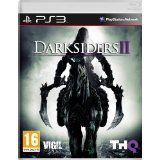 Darksiders Ii Ps3 (occasion)