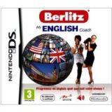 Berlitz My English Coach (occasion)