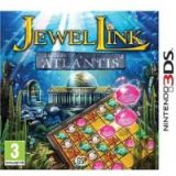 Jewel Link Chronicles Legends Of Atlantis (occasion)