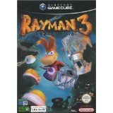 Rayman 3 (occasion)