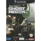 Tom Clancy S Ghost Recon (occasion)