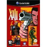 Xiii (occasion)
