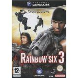 Rainbow Six 3 (occasion)