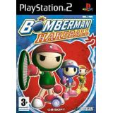 Bomberman Hardball (occasion)