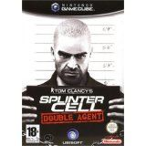 Splinter Cell Double Agent (occasion)