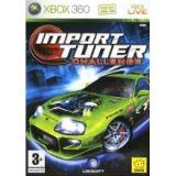 Import Tuner Challenge (occasion)