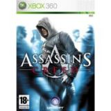 Assassin S Creed (occasion)