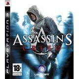 Assassins Creed Fr (occasion)