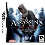 Assassins Creed (occasion)