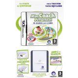 Mon Coach Personnel Je Garde La Ligne Jeu Seul (occasion)