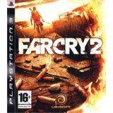 Farcry 2 (occasion)