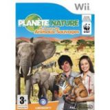 Planete Nature Animaux Sauvages (occasion)