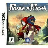 Prince Of Persia (occasion)