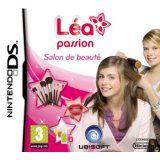 Lea Passion Salon De Beaute (occasion)