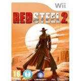 Red Steel 2 (occasion)