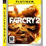 Farcry 2 Plat (occasion)