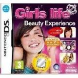 Girls Life - Beauty Experience (occasion)