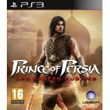 Prince Of Persia Les Sables Oublies Ps3 (occasion)