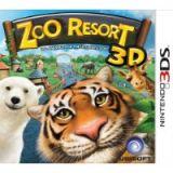 Zoo Resort 3d (occasion)