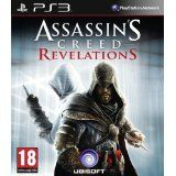 Assassin S Creed Revelation (occasion)