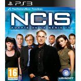 Ncis Adapte De La Serie Tv (occasion)