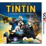 Les Aventures De Tintin (occasion)