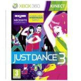 Just Dance 3 (occasion)