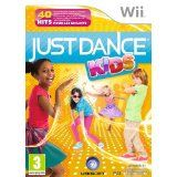 Just Dance Kids (occasion)