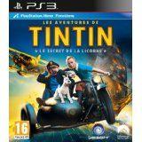 Les Aventures De Tintin Uk (occasion)