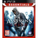 Assassin S Creed Essentials (occasion)