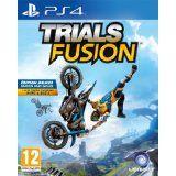 Trials Fusion Ps4 (occasion)