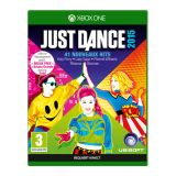 Just Dance 2015 Xbox One (occasion)