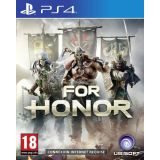 For Honor Ps4 (occasion)