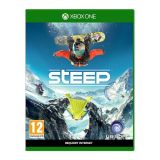 Steep Xbox One (occasion)