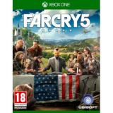 Farcry 5 Xbox One (occasion)