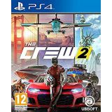 The Crew 2 Ps4 (occasion)