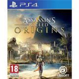 Assassin S Creed Origins (ps4) (occasion)