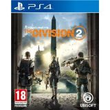 The Division 2 Ps4 (occasion)