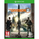 The Division 2 Xbox One (occasion)