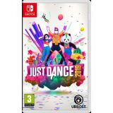 Just Dance 2019 Nintendo Switch (occasion)