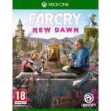 Farcry New Dawn Xbox One (occasion)