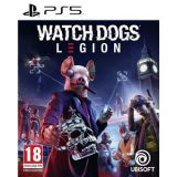 Watch Dogs Legion Ps5 (occasion)