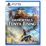 Immortals Fenyx Rising Ps5 (occasion)