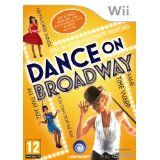 Dance On Broadway (occasion)